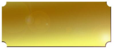 1mm Jewellers Brass - 152mm x 38mm