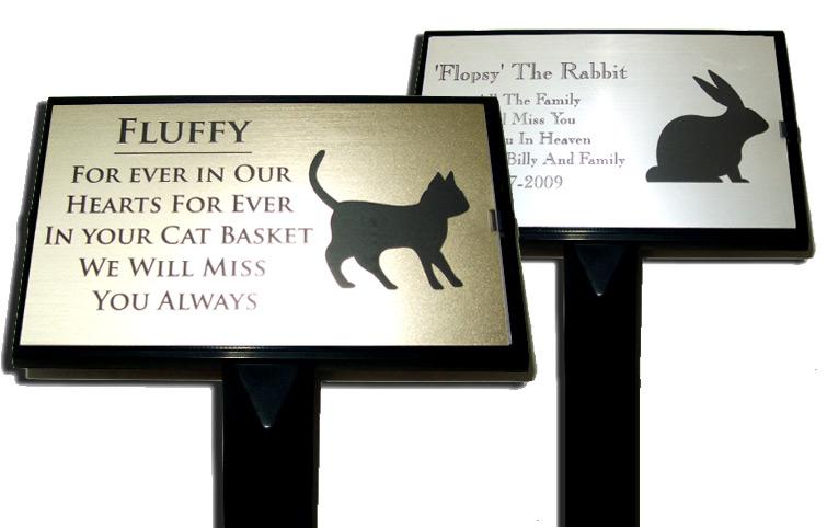 Memorial Pet Stakes