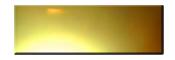 Standard Engraving Plate 75mm x 25mm
