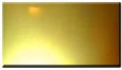 Standard Engraving Plate 150mm x 40mm