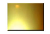 Standard Engraving Plate 64mm x 50mm